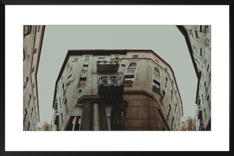 zaicz domokos budapest architecture fotósorozat