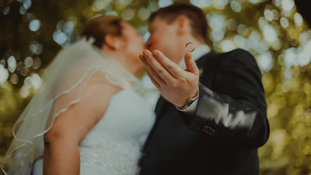 Zaicz Domokos esküvői fotós, budapest, esküvő, esküvőfotós, kreatív fotós, jegyesfotó, páros fotózás, jegyesfotózás - zaiczdomokos.com