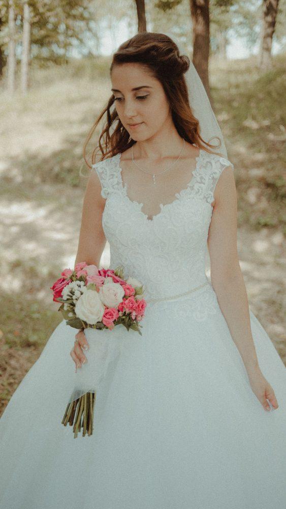Zaicz Domokos esküvői fotós, vintage esküvő, bohém, lagzi, budapest, esküvő, esküvőfotós, kreatív fotós, jegyesfotó, páros fotózás, jegyesfotózás - zaiczdomokos.com